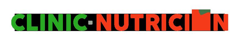 Clinic Nutricion