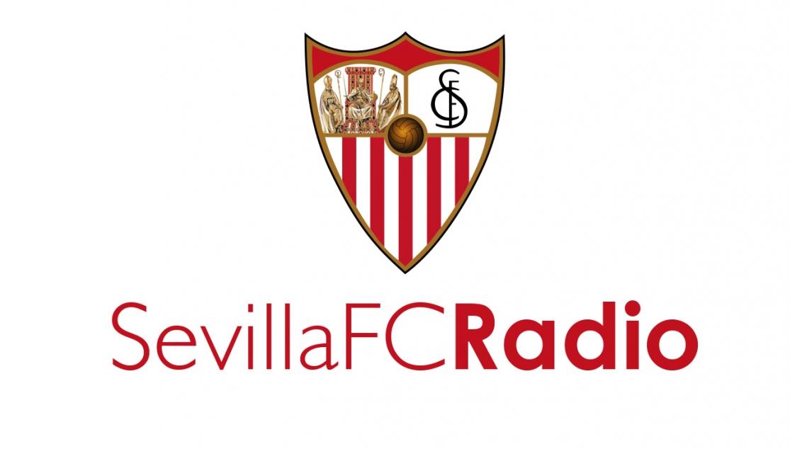LogoSevillaFCRadio_20